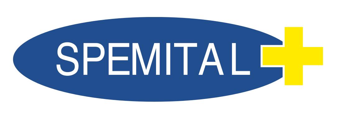 spemital-logo-3